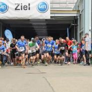 MR-Lauf 2015