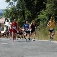 Burglauf 2015 Hauptlauf 0005
