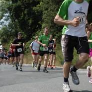 Burglauf 2015 Hauptlauf 0014