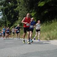 Burglauf 2015 Hauptlauf 0015