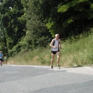 Burglauf 2015 Hauptlauf 0026