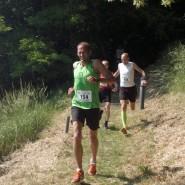 Burglauf 2015 Hauptlauf 0044