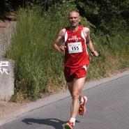 Burglauf 2015 Hauptlauf 0182