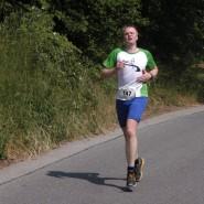 Burglauf 2015 Hauptlauf 0206