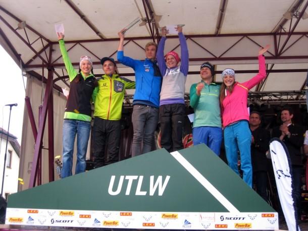 UTLW 2015