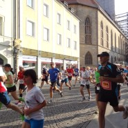 Running Night Amberg 2015015_2