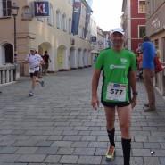 Running Night Amberg 2015015_3