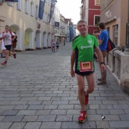 Running Night Amberg 2015