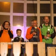 24h-Lauf Geisenfeld 2015