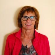 Kassenwart: Margret Käsbauer
