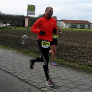 2016-Thermen-Marathon-3