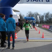 2016-Thermen-Marathon-4