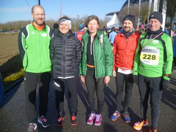 Thermenmarathon_2016