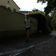 Detag_Strassenlauf_2016_Lauf1_0033