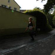 Detag_Strassenlauf_2016_Lauf1_0044