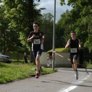 Detag_Strassenlauf_2016_Lauf2_0001