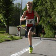 Detag_Strassenlauf_2016_Lauf2_0002