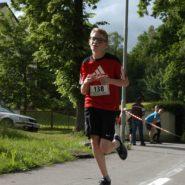 Detag_Strassenlauf_2016_Lauf2_0003