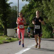 Detag_Strassenlauf_2016_Lauf2_0004