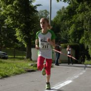Detag_Strassenlauf_2016_Lauf2_0005