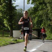 Detag_Strassenlauf_2016_Lauf2_0006