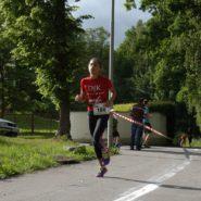 Detag_Strassenlauf_2016_Lauf2_0007