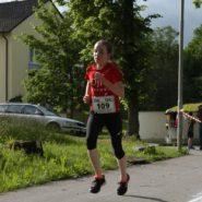 Detag_Strassenlauf_2016_Lauf2_0008