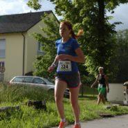 Detag_Strassenlauf_2016_Lauf2_0009