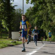 Detag_Strassenlauf_2016_Lauf2_0010