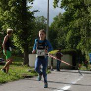 Detag_Strassenlauf_2016_Lauf2_0011