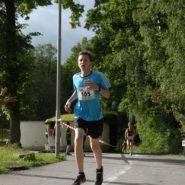 Detag_Strassenlauf_2016_Lauf2_0012