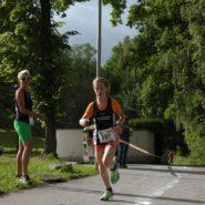 Detag_Strassenlauf_2016_Lauf2_0013