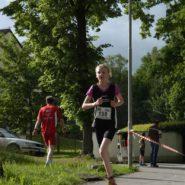 Detag_Strassenlauf_2016_Lauf2_0014