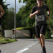 Detag_Strassenlauf_2016_Lauf2_0018