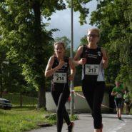 Detag_Strassenlauf_2016_Lauf2_0023