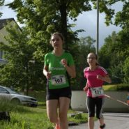 Detag_Strassenlauf_2016_Lauf2_0025