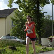 Detag_Strassenlauf_2016_Lauf2_0026