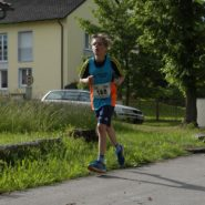 Detag_Strassenlauf_2016_Lauf2_0027