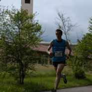 Detag_Strassenlauf_2016_Lauf4_0002