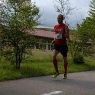 Detag_Strassenlauf_2016_Lauf4_0003
