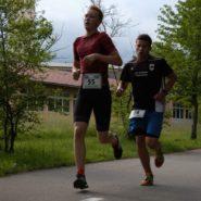 Detag_Strassenlauf_2016_Lauf4_0006
