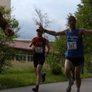 Detag_Strassenlauf_2016_Lauf4_0010