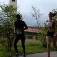 Detag_Strassenlauf_2016_Lauf4_0011