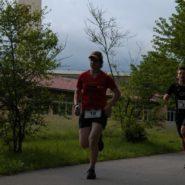 Detag_Strassenlauf_2016_Lauf4_0012
