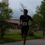 Detag_Strassenlauf_2016_Lauf4_0013