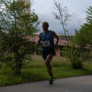 Detag_Strassenlauf_2016_Lauf4_0014
