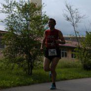 Detag_Strassenlauf_2016_Lauf4_0015
