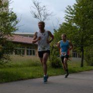 Detag_Strassenlauf_2016_Lauf4_0016