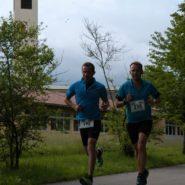 Detag_Strassenlauf_2016_Lauf4_0017