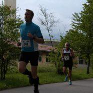 Detag_Strassenlauf_2016_Lauf4_0020